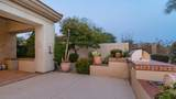 6461 Crested Saguaro Lane - Photo 82