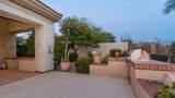 6461 Crested Saguaro Lane - Photo 82