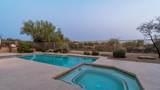6461 Crested Saguaro Lane - Photo 83