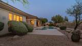 6461 Crested Saguaro Lane - Photo 84