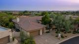 6461 Crested Saguaro Lane - Photo 86