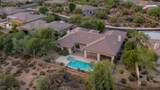 6461 Crested Saguaro Lane - Photo 88