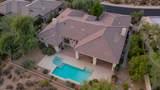 6461 Crested Saguaro Lane - Photo 89