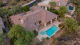 6461 Crested Saguaro Lane - Photo 90