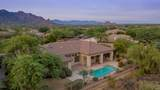 6461 Crested Saguaro Lane - Photo 91