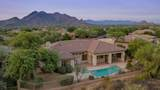 6461 Crested Saguaro Lane - Photo 92
