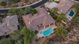 6461 Crested Saguaro Lane - Photo 93