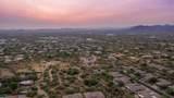 6461 Crested Saguaro Lane - Photo 94