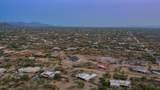 6461 Crested Saguaro Lane - Photo 95