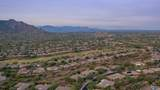 6461 Crested Saguaro Lane - Photo 96