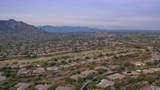 6461 Crested Saguaro Lane - Photo 96