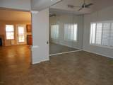 9074 Caribbean Lane - Photo 10