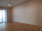 9074 Caribbean Lane - Photo 13