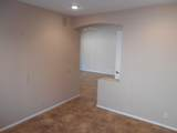 9074 Caribbean Lane - Photo 14