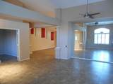 9074 Caribbean Lane - Photo 7
