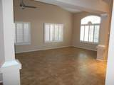 9074 Caribbean Lane - Photo 8