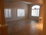 9074 Caribbean Lane - Photo 9