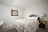 4209 86TH Way - Photo 14