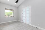 16699 105TH Way - Photo 11
