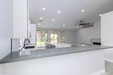 16699 105TH Way - Photo 13