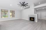 16699 105TH Way - Photo 24