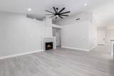 16699 105TH Way - Photo 26