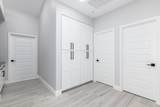 16699 105TH Way - Photo 28