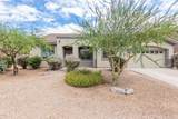 16699 105TH Way - Photo 3