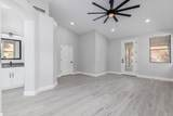 16699 105TH Way - Photo 32