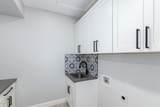 16699 105TH Way - Photo 37