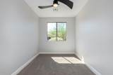 16699 105TH Way - Photo 39