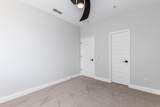 16699 105TH Way - Photo 42