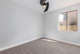 16699 105TH Way - Photo 43