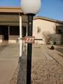 2233 Behrend Drive - Photo 35
