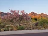 10618 Morning Star Drive - Photo 54