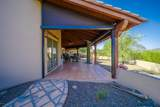 45521 San Domingo Peak Trail - Photo 27