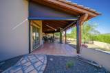 45521 San Domingo Peak Trail - Photo 28
