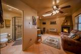 45521 San Domingo Peak Trail - Photo 36