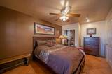 45521 San Domingo Peak Trail - Photo 41