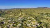45521 San Domingo Peak Trail - Photo 65
