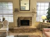 7525 Gainey Ranch Road - Photo 6