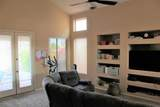 29826 Little Leaf Drive - Photo 12