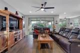 18505 Devonshire Avenue - Photo 15
