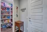 18505 Devonshire Avenue - Photo 16