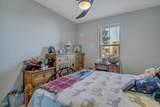 18505 Devonshire Avenue - Photo 29