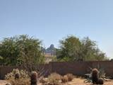 16607 Saguaro Boulevard - Photo 22