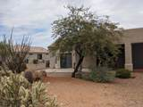 16607 Saguaro Boulevard - Photo 24