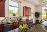3968 Expedition Way - Photo 46