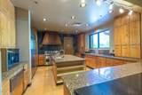 3968 Expedition Way - Photo 58
