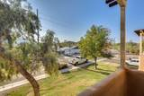 1425 Desert Cove Avenue - Photo 23